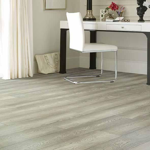 Brand: Shaw | Style: Exquisite | Color: Silverado Oak