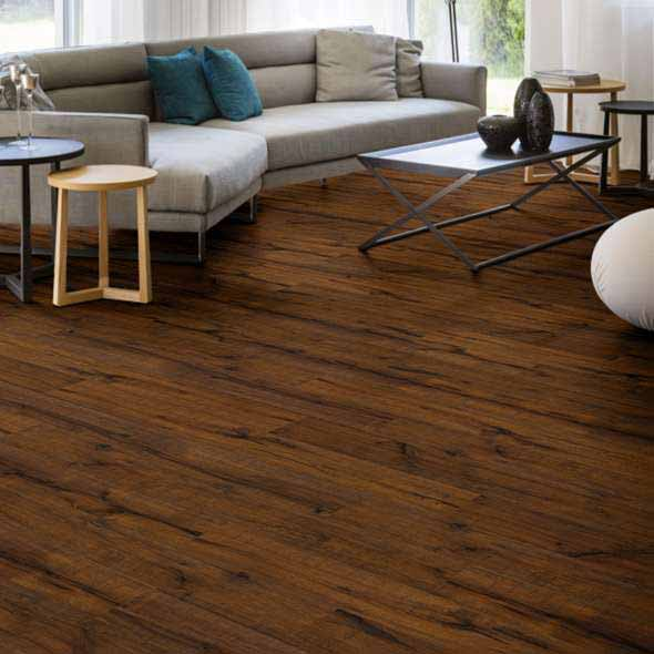 Brand: Shaw | Style: Landmark | Color: Sawhill Hickory