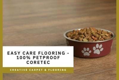 Thumbnail - Easy Care Flooring