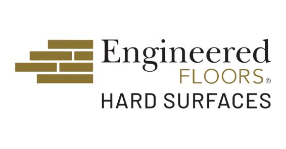 Image of Engineered Floors Hard Surfaces