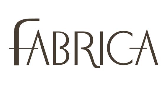 Image of Fabrica