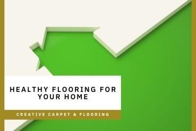 Thumbnail - healthy flooring