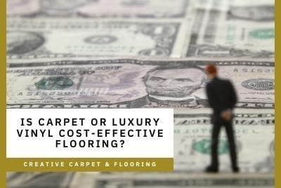 Thumbnail - cost-effective flooring