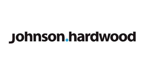 Image of Johnson Hardwood