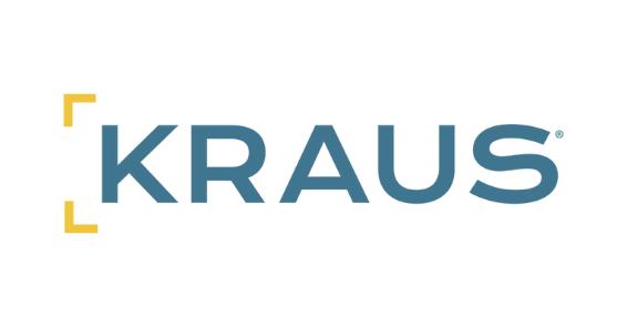 Image of Kraus