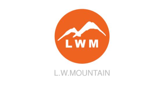 Image of LW Mountain