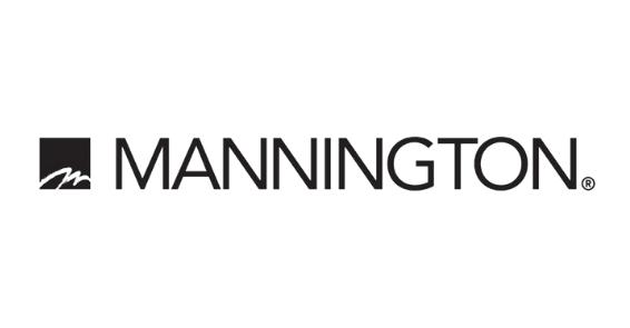 Image of Mannington