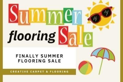 Thumbnail - June Sale 2021