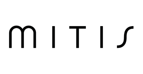 Image of Mitis