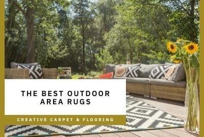Thumbnail - outdoor area rugs