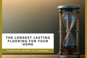 Longest Lasting Flooring