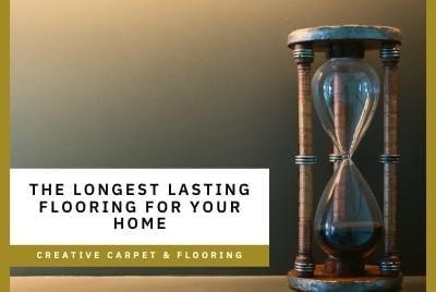 Thumbnail - Longest Lasting Flooring
