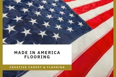 Thumbnail - Made in America Flooring