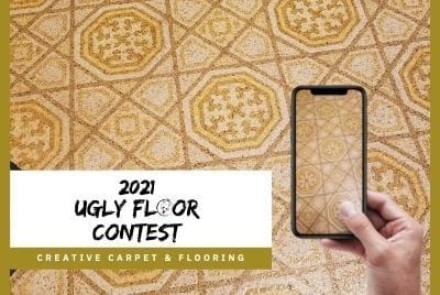 Thumbnail - ugly floor contest