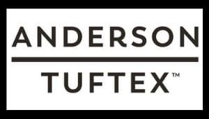 Anderson Tuftex - Shaw flooring options