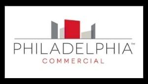 Philadelphia Commercial - Shaw flooring options