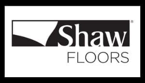 Shaw flooring options