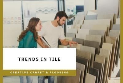 Thumbnail - Trends in Tile