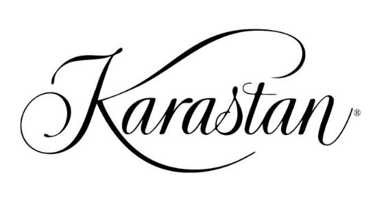Image of Karastan