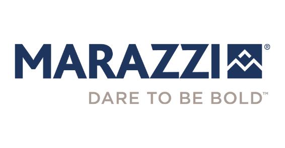Image of Marazzi USA