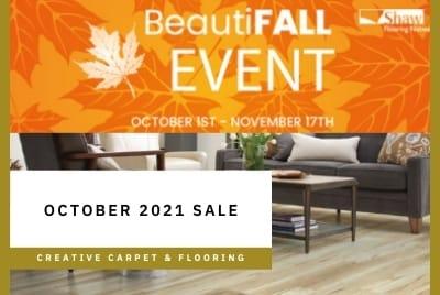 Thumbnail - October 2021 Sale(1)