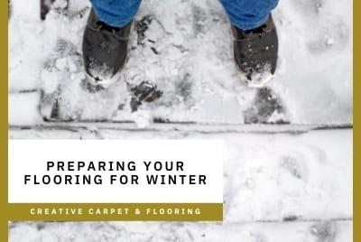 Thumbnail - winter flooring recommendations