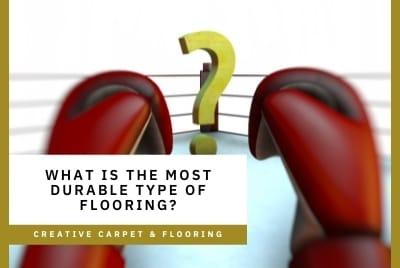 Thumbnail - durable flooring