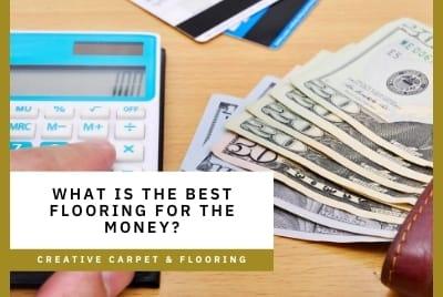 Thumbnail - flooring costs