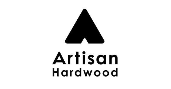 Image of Artisan Hardwood