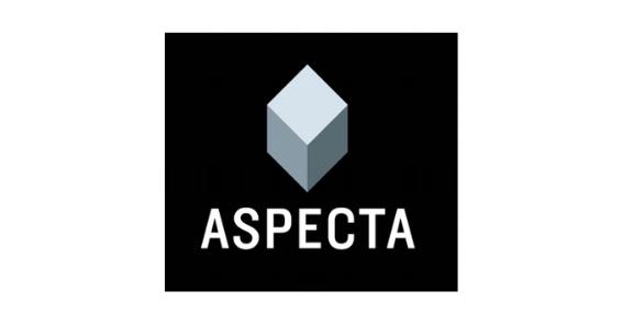 Image of Aspecta