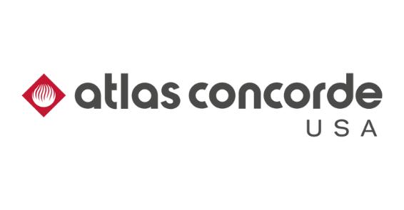 Image of Atlas Concorde