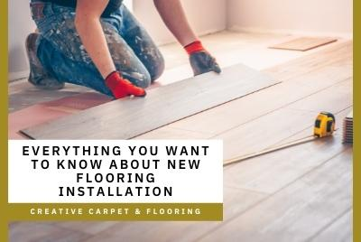 Thumbnail - home flooring installation